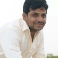 Vijayender Reddy P