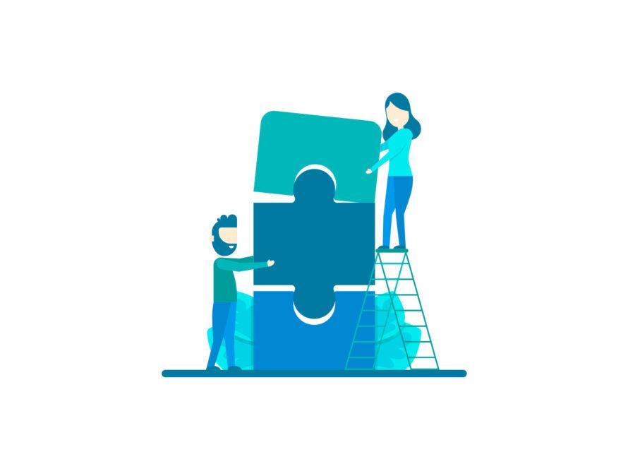 Enozi Digital Marketing Agency - Client
