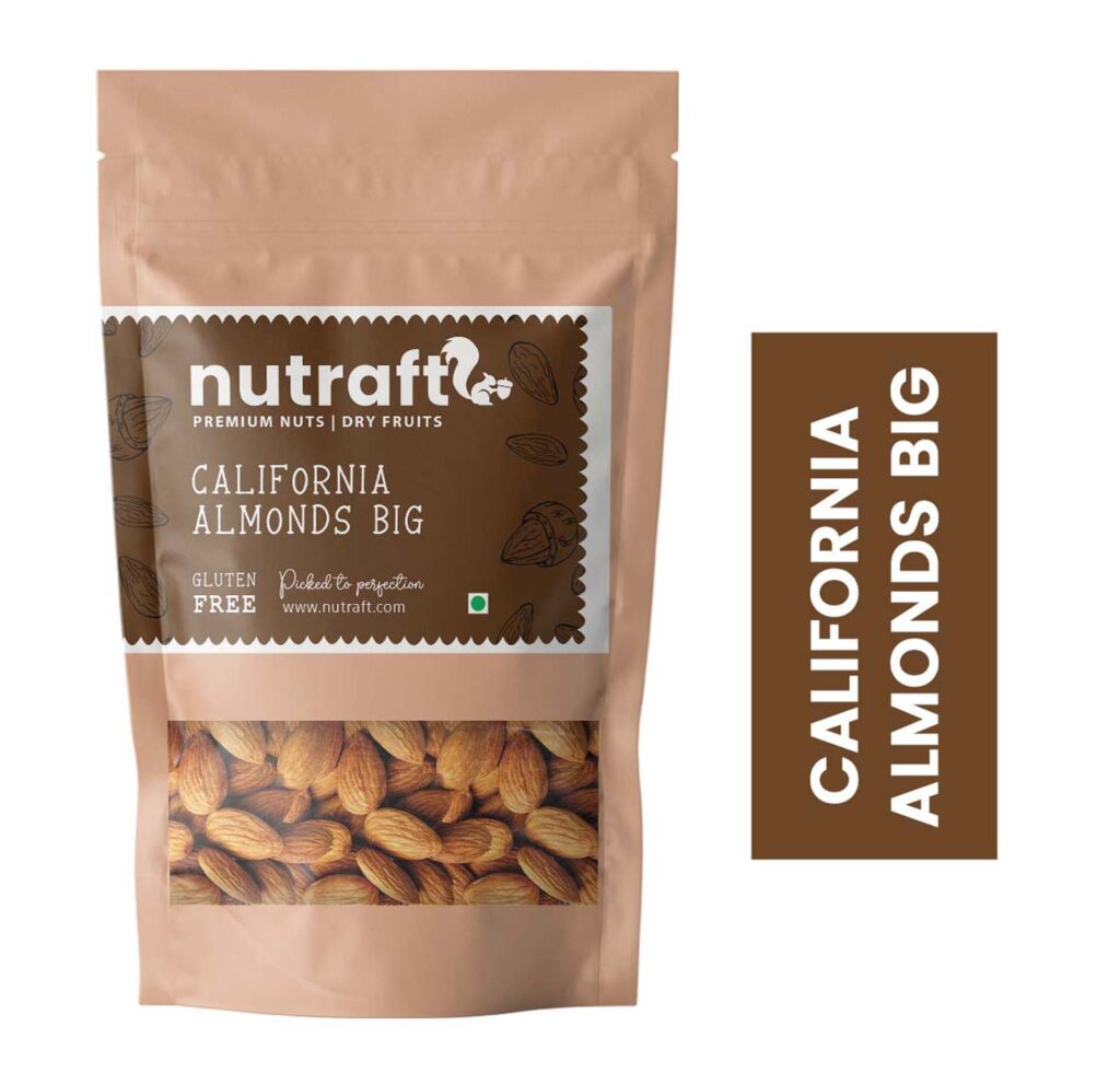 Enozi Portfolio - branding   Nutraft Combo Products