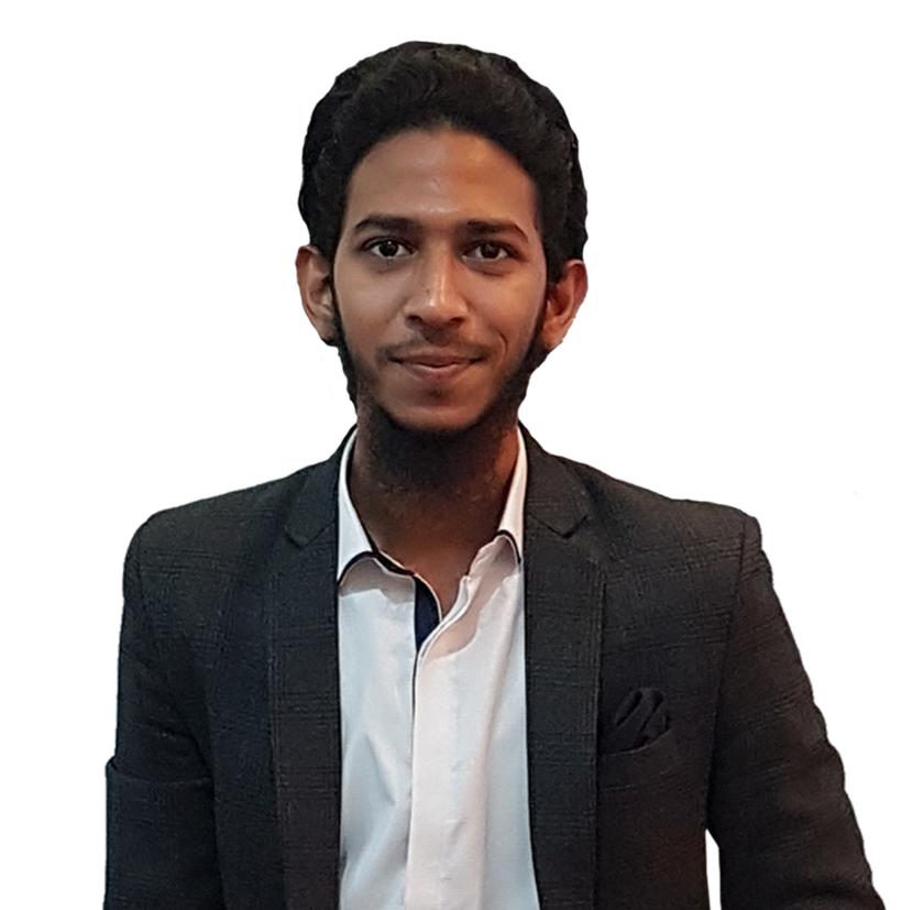 Mohd. Abdul Samad