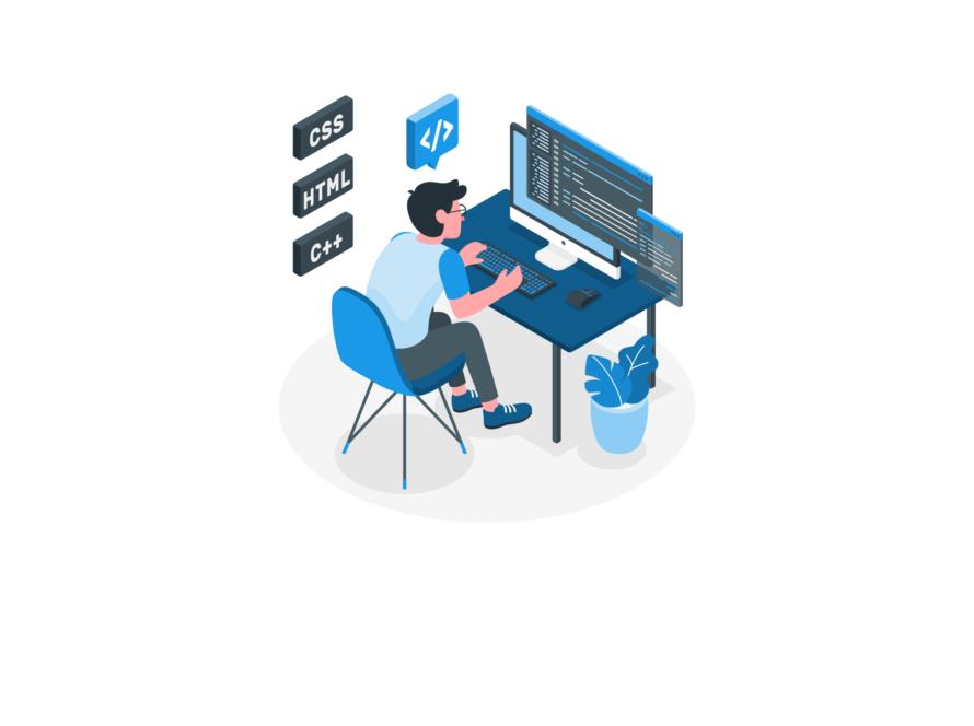 Web development agency in hyderabad