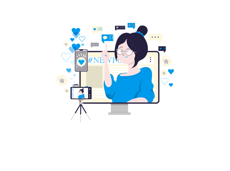 influencers marketing agency in hyderabad