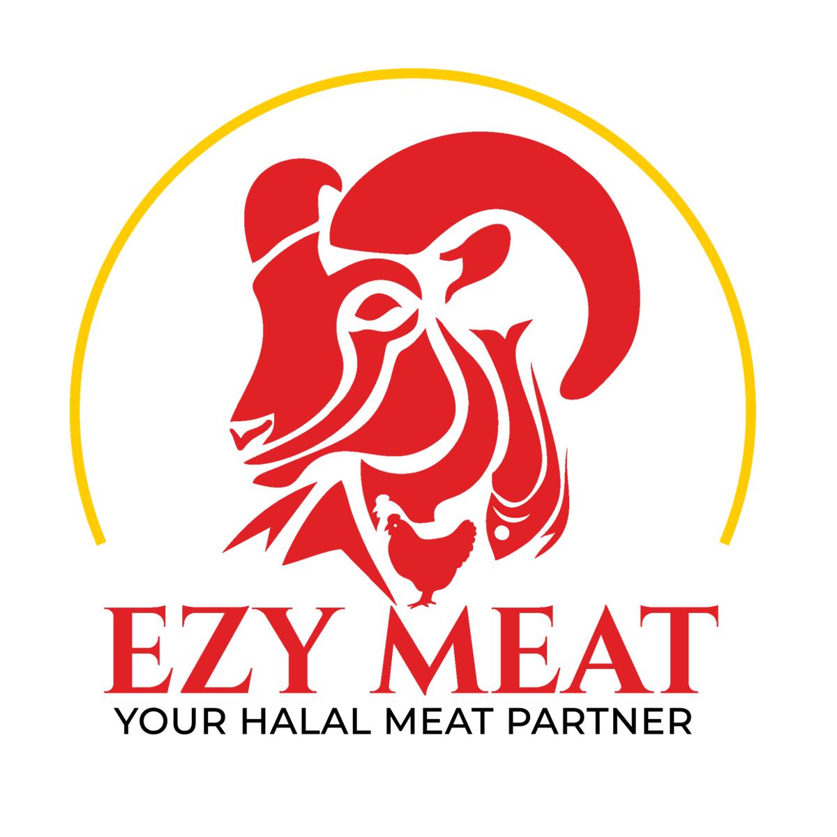 Enozi - Client